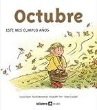 Octubre (Mi mes)