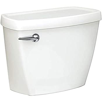American Standard 4215a 104 020 Champion 4 Max Toilet Tank