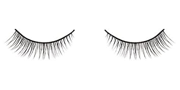 86bb76391db Image Unavailable. Image not available for. Color: Battington Lashes Silk  Lash ...
