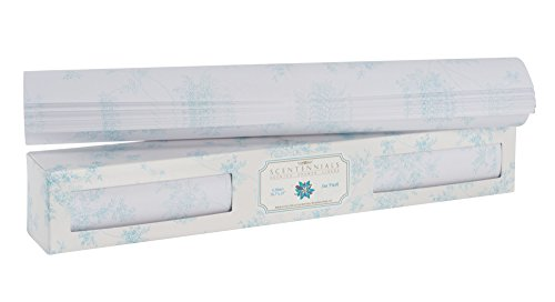 Scentennials Sea Fresh (6 Sheets) Scented Drawer Liners