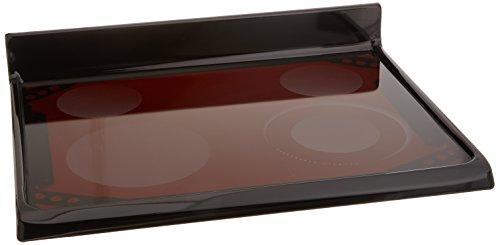 Cooktop Glass Range (Frigidaire 316531902 Glass Cooktop Range/Stove/Oven)