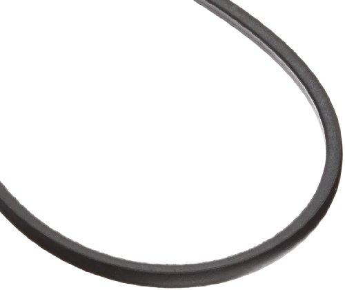 Gates B105 Hi-Power II Belt, B Section, B105 Size, 21/32