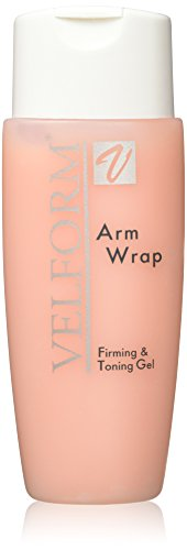 Velform Arm Wrap Kit