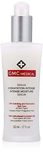 Gmc Medical Skin Care - 3