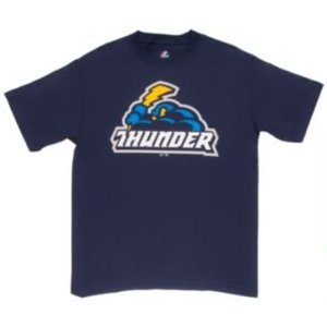 minor-league-baseball-trenton-thunder-adult-t-shirt-xx-large