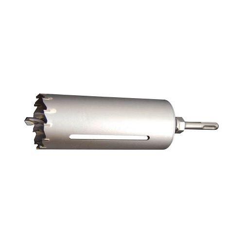 サンコー テクノ オールコアドリルL150【LV-80-SDS】(3974154) B00HD6TM5I