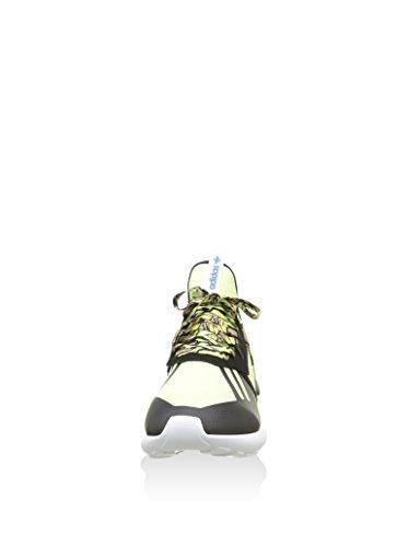 adidas - Tubular Runner Schuh - Gelb - 40