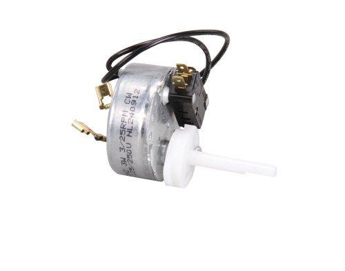 SCOTSMAN 12-2317-21 Timer And Switch by Prtst [並行輸入品] B018A2X51A