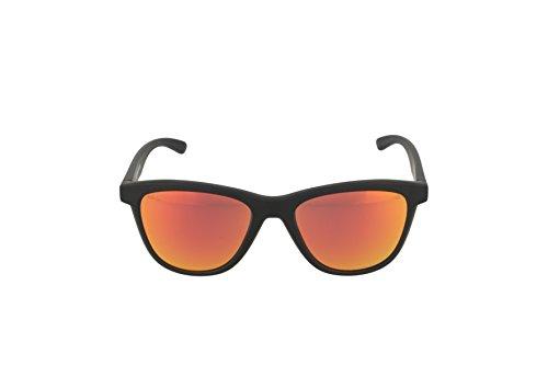 8008b0d8bd Oakley Women s Sonnenbrille MOONLIGHTER Sunglasses