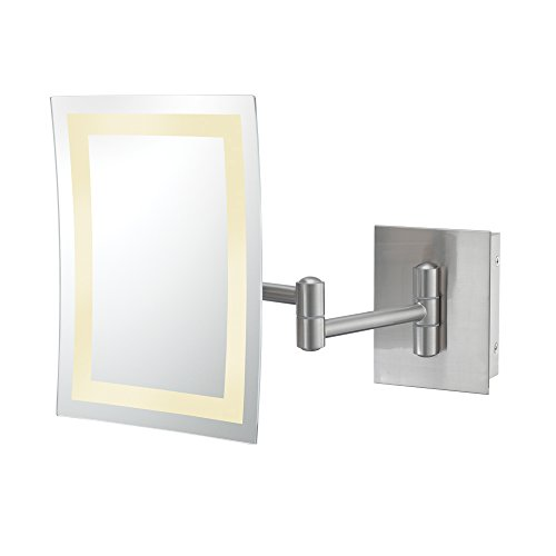 Kimball And Young Led Lighted Mirrors in US - 4