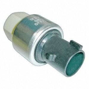 Most bought Pressure in Cycle Switches