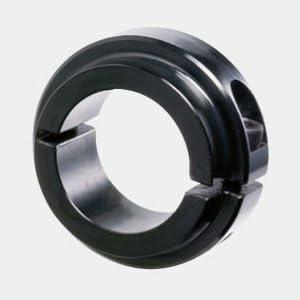 岩田製作所 セットカラー ベアリング固定用 スリットカラー(ロング) SCS5019SLB1