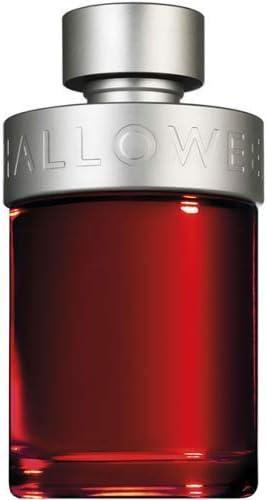 Jesus del Pozo Halloween Man Rock On Set de Perfume 225 ml