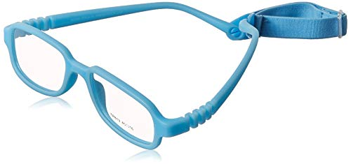 2c89bf18b7a Health   Beauty - Eyeglass Frames  Find offers online and compare ...