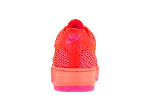 Nike Br Total W Chaussures Femme Crimson Low Sport Crimson De Af1 Upstep Naranja total gFqrg7Zw