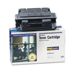 Curtis Mfg. PrintMaster toner/drum cartridge ( TN1950 ) (Toner Printmaster Printer)