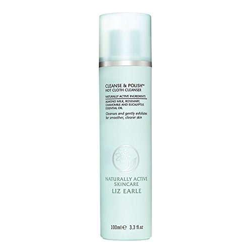 liz-earle-cleanse-polishtm-hot-cloth-cleanser-100ml-with-pump-by-liz-earle