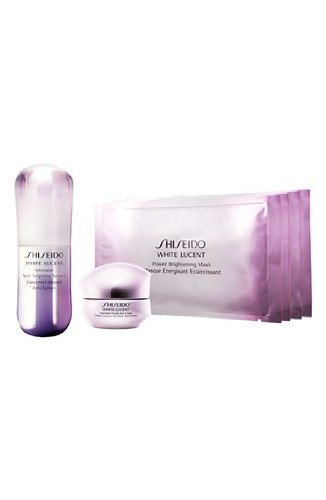 Shiseido Brightening Eye Cream - 7
