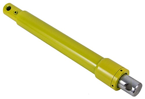 Buyers-Products-1304010-Power-Angling-and-Lift-Cylinder