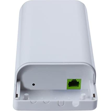 Luxul XAP-1240 Outdoor PoE Access Point - 2 4 GHz - 300 Mbps - Wi-Fi
