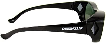 8990e3b613 Sea Striker OA3 Overalls Sunglass. Loading Images.