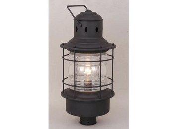 Vaxcel Nautical Outdoor Outdoor Post Light in US - 1