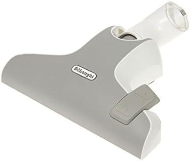 DeLonghi - Cepillo para aspirador Colombina Cordless 32V XLR32 XLR32LMD.W XLR24 XLR18 24V: Amazon.es: Hogar