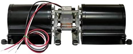 Regency Gas Stove Convection Fan Motor Blower 910-331//P