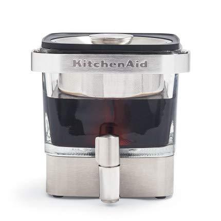 KitchenAid Cold Brew Coffee Maker   B071JRZ5PT