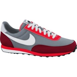 Nike ELITE art 311082 013 size: US 10 UK 9 EUR 44