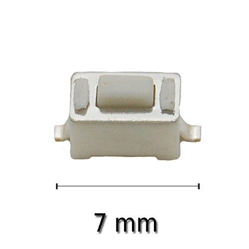 renault Switch pour bouton de cl/é t/él/écommande de voiture peugeot citro/ën #8
