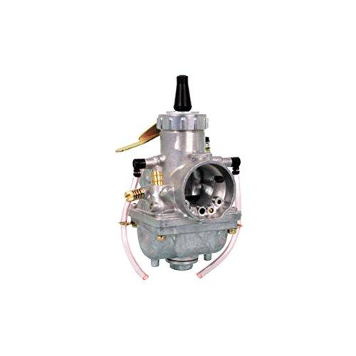 Round Mikuni Slide (Mikuni Round Slide VM Series Carburetor 30mm Bore VM30-83)