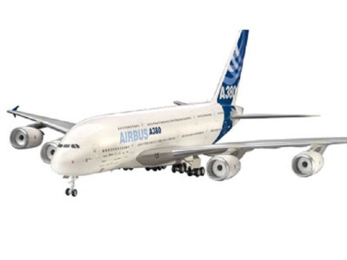 revell-germany-airbus-a380-model-kit