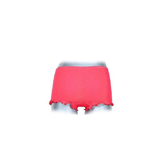 Niñas Shorts 10 Paquete), Ropa Interior Calzoncillos Bragas Niños, Varios Colores: Amazon.es: Ropa y accesorios