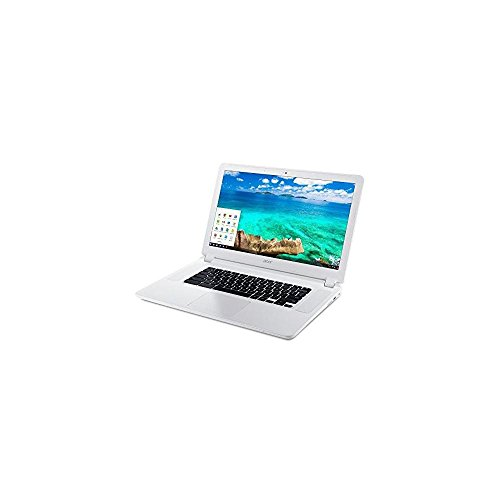 Compare Acer CB5-571 (CR) vs other laptops