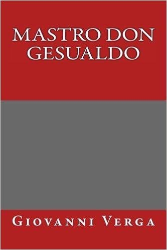 Raps (Italian Edition)