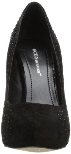 Bcbgeneration Womens Prism Dress Pump Black