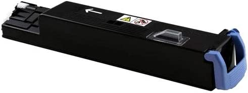 Dell Waste Toner Container. WASTE CONTAINER FOR 5130CDN 25000 L-SUPL. Page, Page