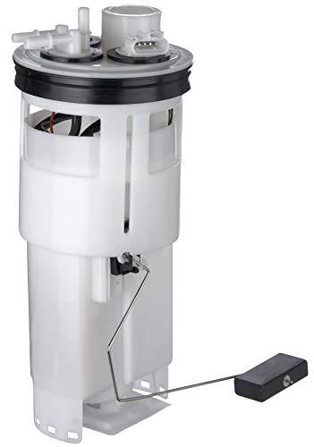 Spectra Premium SP115 Fuel Pump Module for Dodge Dakota (Dodge Dakota Engine Control Module)
