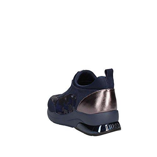 Liu Sneakers TX005 39 Jo B68007 Femme q0qZATxw