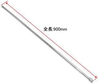 ASTRO PRODUCTS 02-25043 1/2DR エクステンションバー 900mm 02-25043