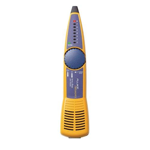 Fluke Networks MT-8200-63A Intellitone Pro 200 Probe Kit, Best Gadgets