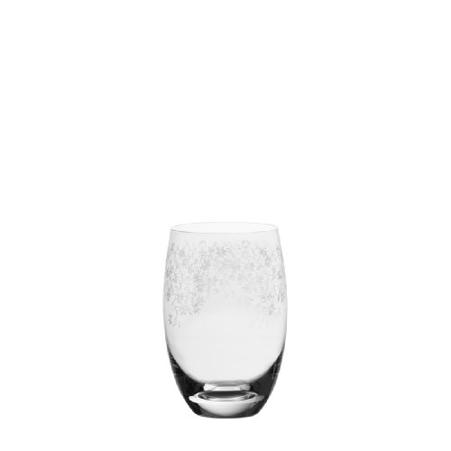 LEONARDO 035299 LD Chateau Tumbler, Set of 6 by LEONARDO