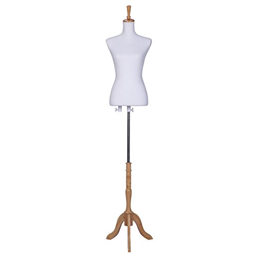 pinnable dress form - 9