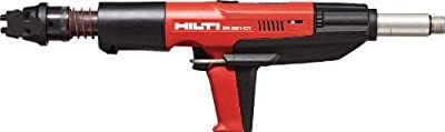 Hilti 387438 DX 351-CT Powder-Actuated Nail Gun Kit