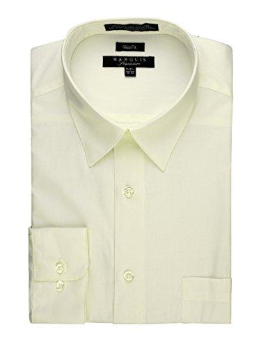 dress shirt 16 5 34 - 7
