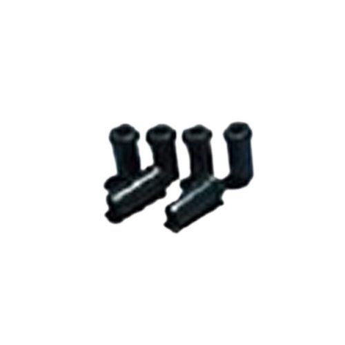 Crystal Technology MLXF-1 Mini Centrifuge Adaptor for 0.5 mL Tubes (Pack of 6)