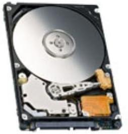 2X1CJ DELL 160GB SATA 7200RPM 2.5