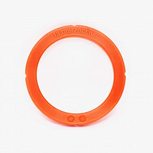 La Marzocco OEM Silicone Conical Group Head Gasket