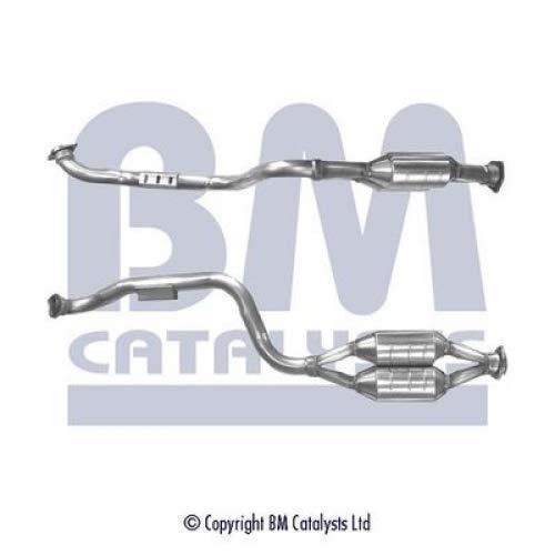 BM catalysts bm90741h Catalizzatore